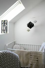 Baby Room Lighting 373 Best Small Space Nursery Images On Pinterest Baby Room