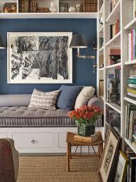 home design and decor review 82 best designer matthew patrick smyth images on pinterest