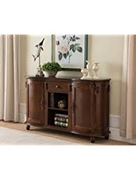 kitchen buffets furniture buffets and sideboards amazon com