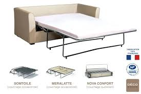 drap canap taille lit 2 place great canape places convertible ikea photos