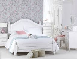 How To Decorate A Bedroom by Shabby Chic Bedroom Images