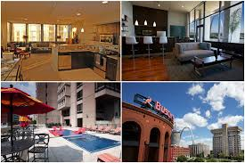 1 bedroom apartments in st louis mo simple st louis 1 bedroom apartments eizw info