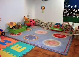 tappeto bimbi ikea tappeti grandi ikea fabulous ikea tappeto soggiorno ikea tappeto