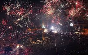 11 reasons you shouldn t go out on new year s telegraph