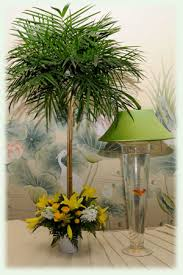 event centerpieces for rental delaware
