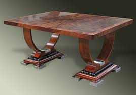 furniture good mid century coffee table also best mid century