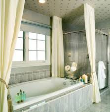 curtains for bathroom windows ideas bathrooms with windows bathroom window curtains diy