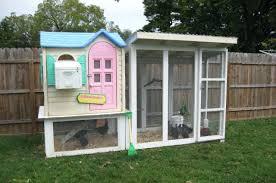 backyard chicken coop r plans pdf small diy