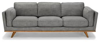 article timber sofa review timber sofa article review home the honoroak