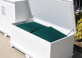bench horrifying outdoor storage bench nz rare outdoor storage