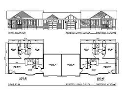 residential home floor plans building modular general housing corporation