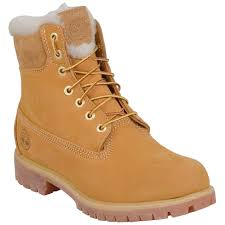 men u0027s winter boots for sale warm winter boots for men