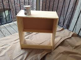 Ikea Rast Nightstand Furniture Ikea Tarva Nightstand For Your Lovely Bedroom