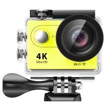 motocross helmet camera popular camera 1080p china buy cheap camera 1080p china lots from