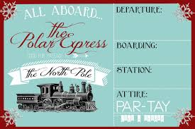 airline ticket template soap format christmas wish list template