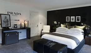 Bachelor Bedroom In London Bedroom Ideas Pinterest Bachelor - Bachelor bedroom designs