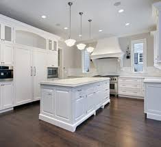 home improvement ideas kitchen kitchen home improvement ideas our berkshire hathaway