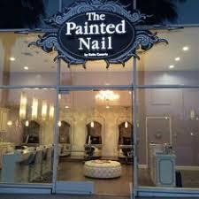 chi nail bar beverly hills savvy enticing salon and spa setups