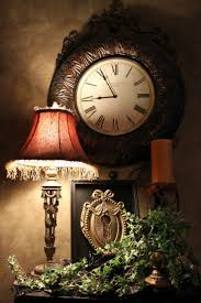 italian home decor accessories 26 best tuscan decor images on pinterest tuscan design tuscan