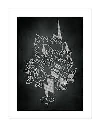 new school tattoo drawings black and white 243 best old skool tattoo images on pinterest tattoo ideas