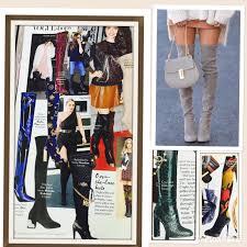 best street riding boots it u0027s time u2026boot up ladies u2013 prernasurjewala u2013 medium