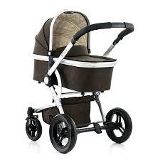 K He Online Kaufen Mit Montage Kinderwagen U0026 Buggy Günstig Online Kaufen Babymarkt De