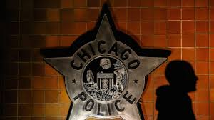 Six Flags Hours Chicago Federal Authorities Arrest Six Chicago Police Officers For