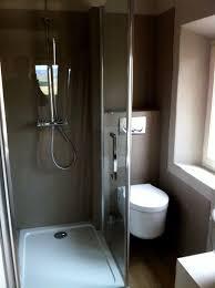 tiny ensuite bathroom ideas