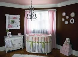 50 best baby cribs images on pinterest babies nursery baby room