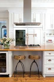 copper kitchen cabinet hardware copper cabinet hardware pulls copper kitchen cabinet hardware design