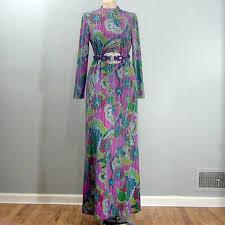 designer dresses collection pretty sweet vintage