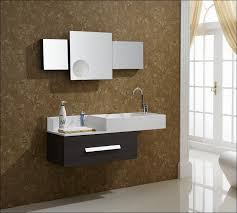 Lowes Bathroom Remodel Ideas Kitchen Corner Rack Storage Cozy Countertops Lowes Lenova Sinks
