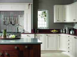 kitchen colors with white cabinets our 55 favorite white kitchens kitchen colors 19 grey kitchen colors with white cabinets