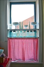 Teal Patterned Curtains Teal Kitchen Curtains Teal Kitchen Curtains On Pinterest Kitchen