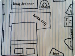 beautiful rearrange bedroom ideas 4320x3240 sherrilldesigns com