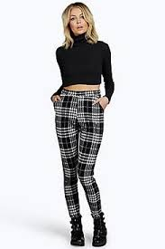 boohoo clothes 330 best clothes boohoo images on