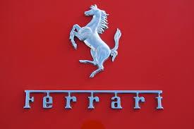 ferrari horse logo ferrari biquipedia a enciclopedia libre