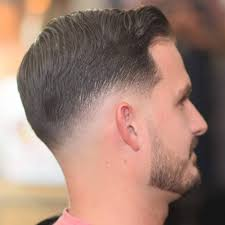 pictures of low cut hairs 70 best taper fade men s haircuts 2018 ideas styles
