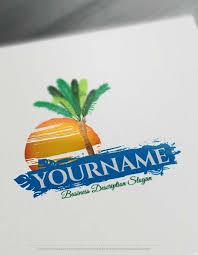 Best 25 logo builder ideas construction branding