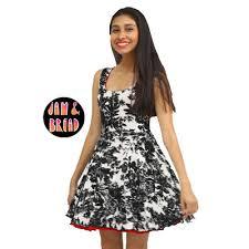 boutique clothes for juniors teen chic fashion retro classic