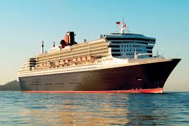 cunard cruise deals my cruises