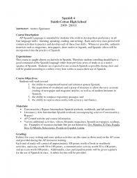flex resume resume cite publication cheap dissertation results
