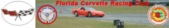 national council of corvette clubs florida corvette racing event registration
