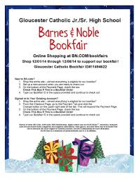 Barnes And Noble Philadelphia Cnbnews Net Gloucester City November 2014