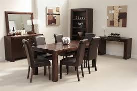 Modern Dark Wood Furniture by Living Room Dark Wood Furniture 3 Wooden Style