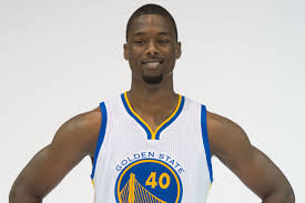 Harrison Barnes Shirt Where Will Harrison Barnes Play Next Season Golden State Of Mind
