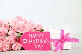 mothers day 2017 ideas mother s day 2017 six cool last minute gifts to give mom