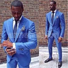 Light Blue Jacket Mens Discount Light Blue Suit Jacket Men S 2017 Light Blue Suit