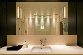 best light bulbs for bathroom vanity light bulbs for bathroom mirrors crafty bathroom mirror wall lights