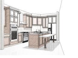 kitchen cabinet design dimensions kitchen cabinets designs by dimension kitchen remodeling
